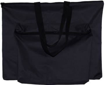 travel_case-2.png