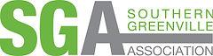 SGA_logo1-2019.jpeg