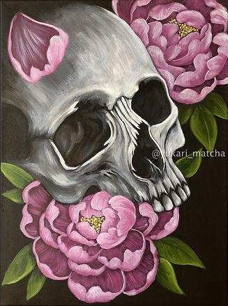 skull_0001.jpg
