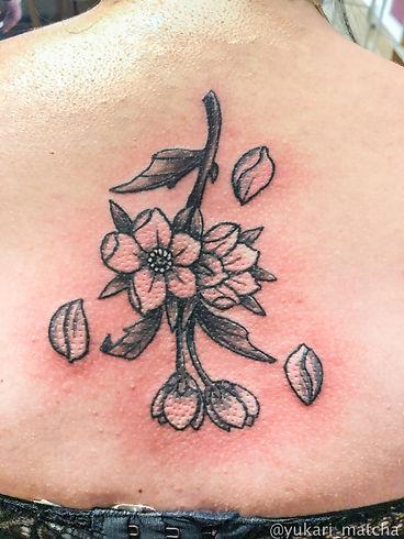 tattoopost2_0003.jpg