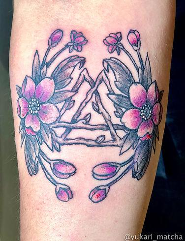 tattoopost_0002.jpg