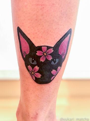 tattoopost2_0007.jpg
