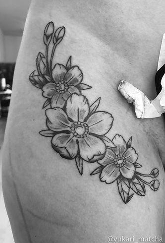 tattoopost2_0001.jpg