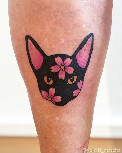 tattoopost_0004.jpg