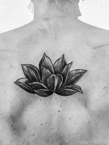 tattoopost_0001.jpg