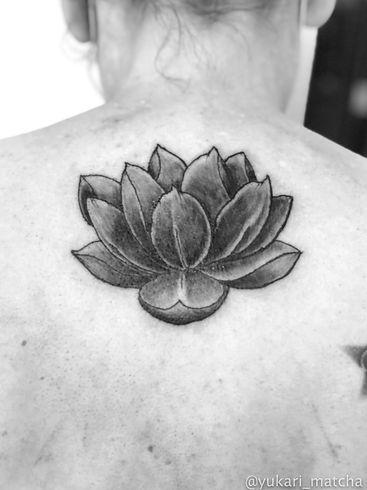 tattoopost2_0002.jpg