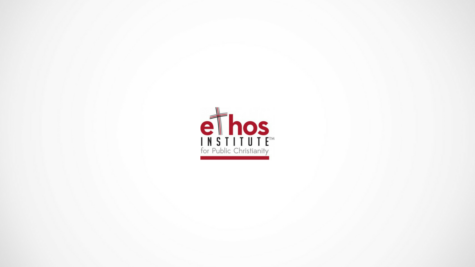 Ethos Institute