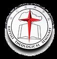 baptist theological seminary