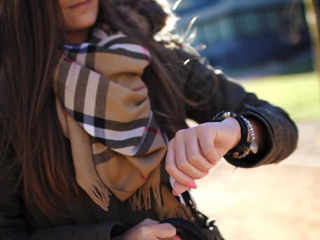 How Do Busy Women Serve in Women's Ministry?