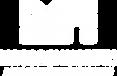 PNGs_MAR_Logo_White_VERT_300dpi.png