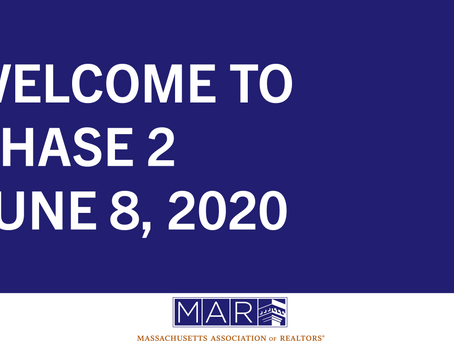 Welcome to Phase 2