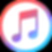 1200px-AppleMusic_logo.png