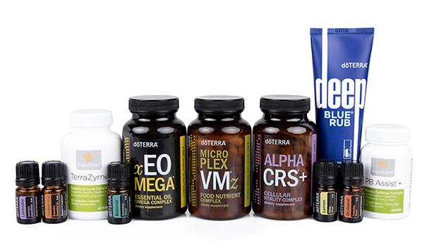 Healthy Habits Kit.png