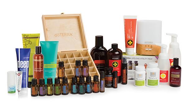 Natural Solutions Kit.png