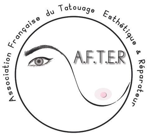 logo_association_francaise_du_tatouage_e