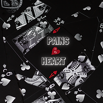 Pains in my Heart (7).png