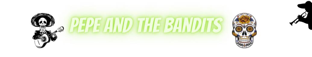Pepe and the Bandits (13).png