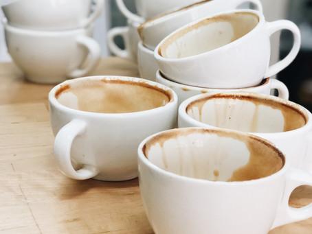 Emp-Tea (emp·ty)