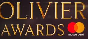 Olivier Awards 2018 – Preview
