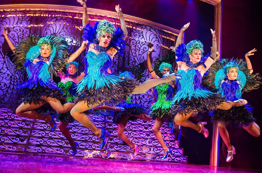 040_La Cage Aux Folles_Pamela Raith Photography.jpg
