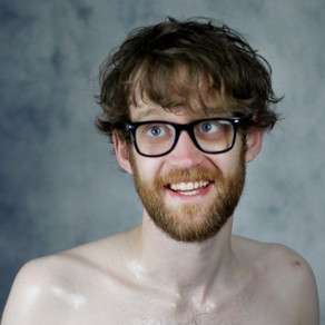 Krater Comedy Club – Komedia Bath REVIEW