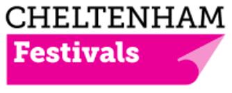 Cheltenham Literature Festival 2016PREVIEW