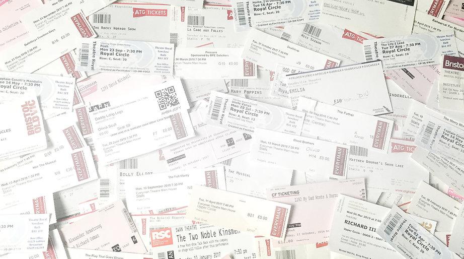 TicketsB&WCentreThin_Edit.jpg