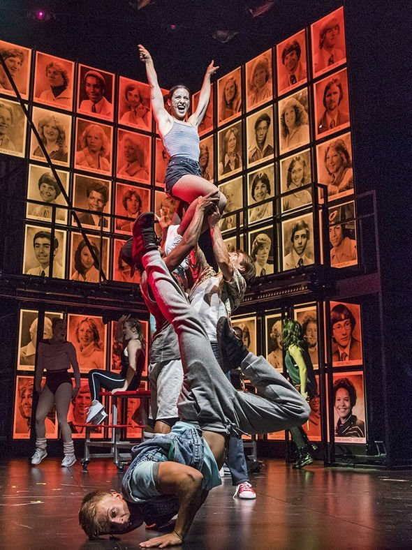 Fame-the-Musical-UK-Tour-1748594