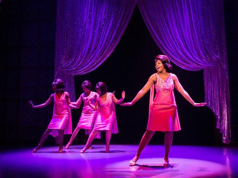 Beautiful: The Carole King Musical – Bristol Hippodrome REVIEW