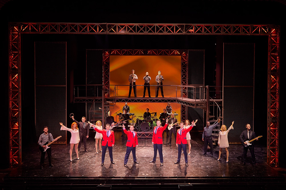 The cast of JERSEY BOYS. Credit Brinkhoff & Mögenburg.jpg