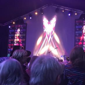 The Bad Plus – Cheltenham Jazz Festival REVIEW