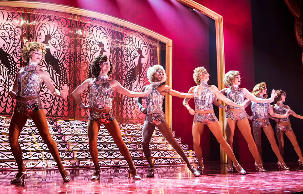 012_La Cage Aux Folles_Pamela Raith Photography.jpg