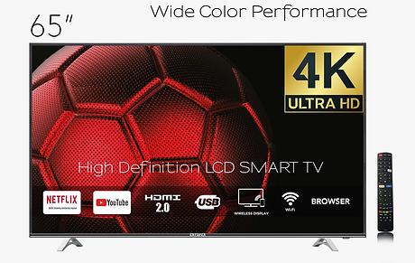 AW TV-65UHD4K.png