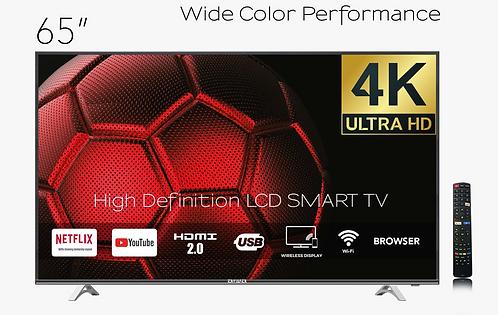 AW TV-65UHD4K