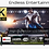 Thumbnail: AW TV-50UHD4K