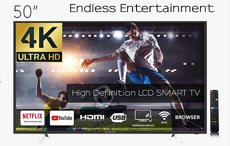 AW TV-50UHD4K.png