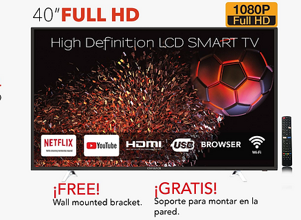 AW TV-40FHD.png
