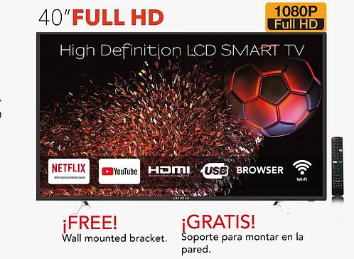 AW TV-40FHD