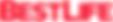best life online logo