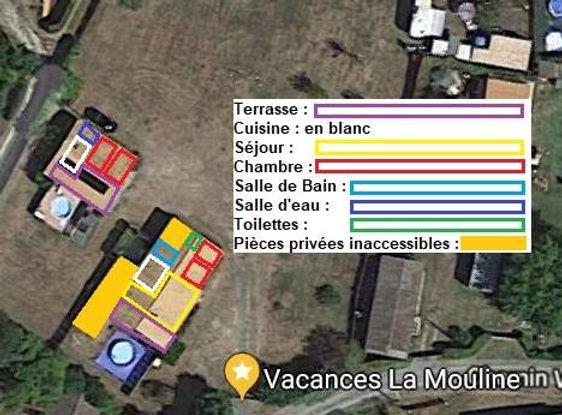 VLM Google Map - Plan.jpg