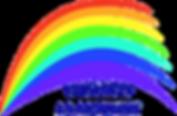 Logo de Vacances La Mouline