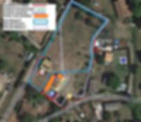 VLM Google Map - Vues.jpg