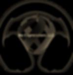 No Expressions Logo.png