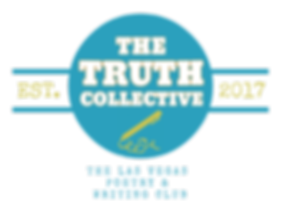 Truth Collective Logo 2020.png