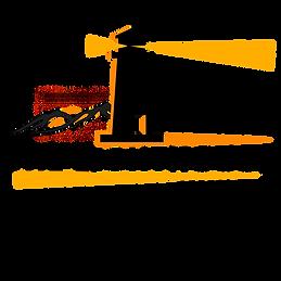 The LightHouse of Las Vegas Logo.png