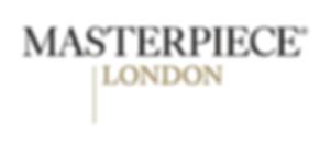Masterpiece London, London, Fair, Chelsea