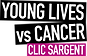 Clic-Sargent-Strap-LOGO-2017.png