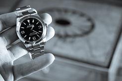 boxesandwatches-91.jpg