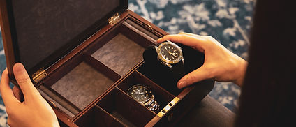 watchboxes-14.jpg