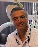 Dr. Josep Borrell  Metge – Odontòleg